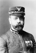 John Philip Sousa helped invent the Sousaphone